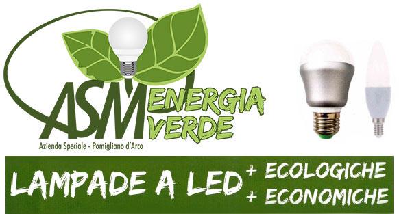 energiaverde_pre02