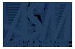 ASM Azienda Speciale – Pomigliano d'Arco