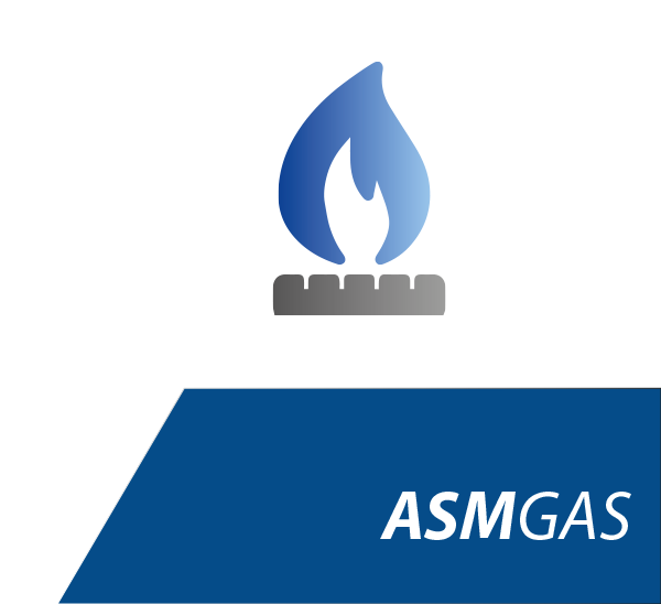 servizi_gas