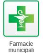 icona_farmacie