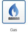 icona_gas