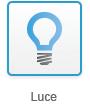 icona_luce