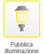 icona_pubblica