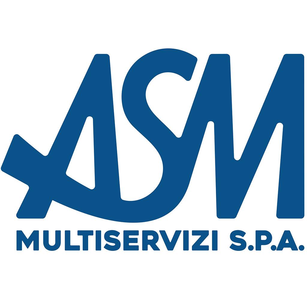 ASM Multiservizi S.p.A.  – Pomigliano d'Arco